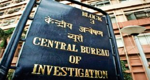 CBI registers fresh cases against Principal Commissioner I-T