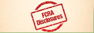 FCRA issues notice to 3292 NGOs for non filing of returns/accounts