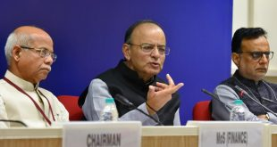 GST Council Makes The Task of Return Filing Simpler; Here Are Details