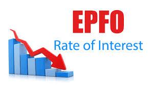 EPFO notifies 8.55% interest rate on PF for 2017-18, lowest in 5 years