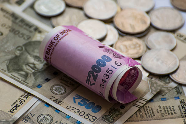 GST Revenue collection in the month of April 2018 exceeds Rs. 1 Lakh Crore