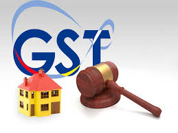 Services Provided by Outgoing Tenant by Way of Surrendering Tenancy Rights for a Portion of Tenancy Premium is liable to GST: CBIC