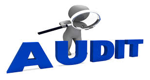 Engagement of CA Firms for Statutory Audit of various units of ICAI