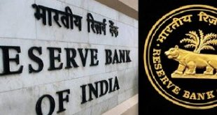 RBI releases Handbook of Statistics on Indian States 2017-18