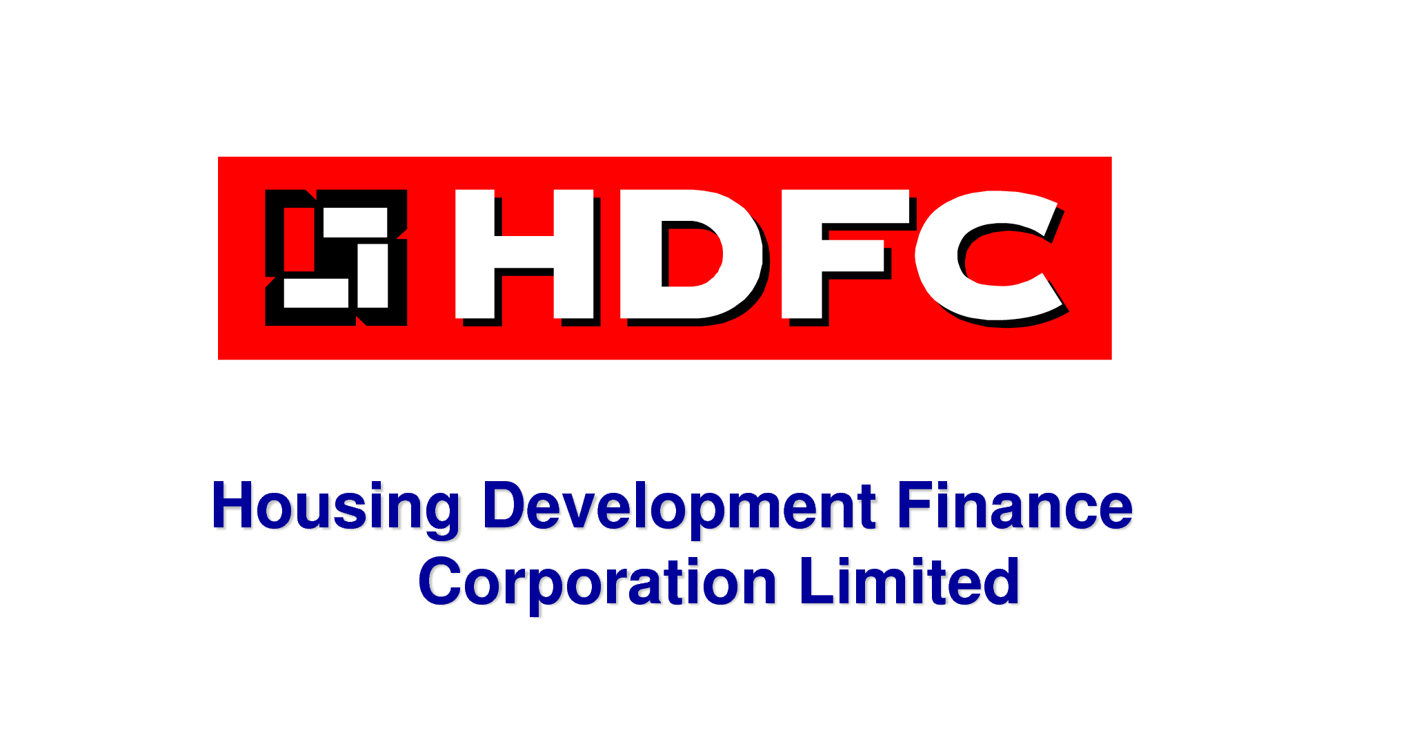 People's Bank of China acquires 1.75 crore shares in HDFC