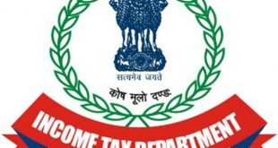CBDT revising return forms to enable taxpayers avail benefits of timeline extension due to Covid-19