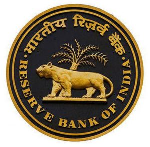 RBI allows banks to issue electronic cards for overdraft accounts