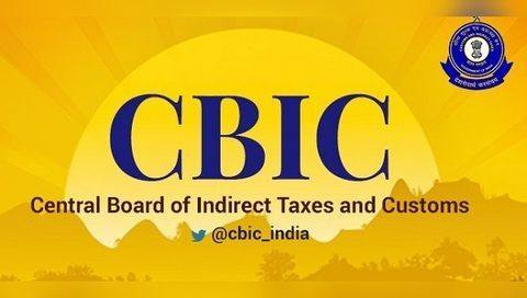 COVID-19: CBIC issues clarification w.r.t. relief measures provided to the taxpayers for filing GST Returns