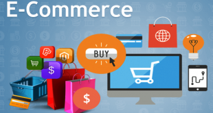 Govt changes E-commerce rules again, prohibited from supplying non-essential goods during lockdown