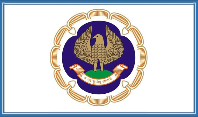 President and VP of ICAI to address the Members & Students of ICAI