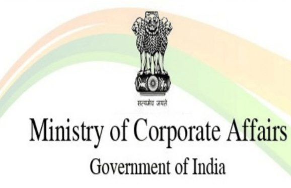 MCA extends the due date for holding AGM for companies whose financial year ended on December 31, 2019