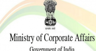 IAS officer Rajesh Verma appointed as new secretary of MCA (Read Order)