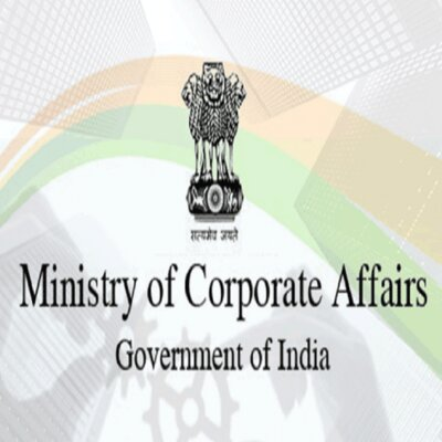 MCA again relaxes expiry of names reserved by companies for incorporation (READ NOTIFICATION)