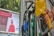 Govt. raises excise duty on petrol by Rs 10 per litre, diesel by Rs 13