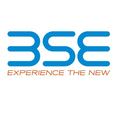 BSE relaxes in Eligibility Criteria for SMEs in view of Covid-19 Pandemic Situation (Read Circular)