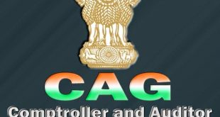 CA firms can check the status of empanelment with O/o C&AG from May 28th, 2020 to June 04th, 2020: ICAI