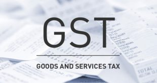 29230 GST refund claims amounting to Rs.11052 crores disposed off by CBIC since April 8