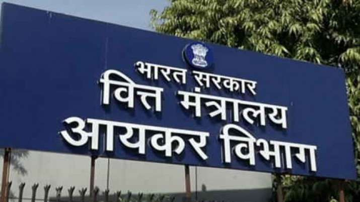 CBDT notifies revised Form 26AS, to now include demand/ refund,real estate details