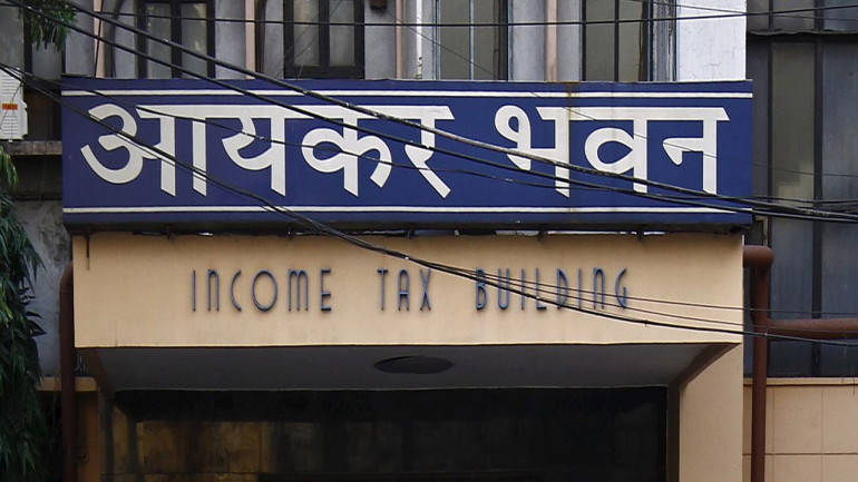 Refunds amounting to Rs. 26,242 crore issued since 1st April, 2020: CBDT