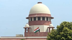 No action against employers for not paying salary/wages: Supreme Court