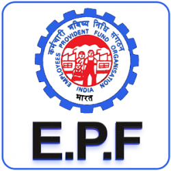 EPFO updates KYC for 52.62 lakh subscribers since April 1 2020