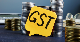 Government rolls out facility of filing of NIL GST return through SMS