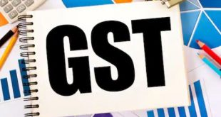 GSTN has issued FAQ's on Filing Nil Form GSTR-3B through SMS