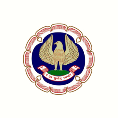 ICAI President's Message - June 2020