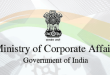 MCA notifies Companies (Share Capital and Debentures) Amdt Rules 2020 (Read Notification)