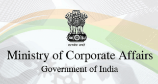 MCA further relaxes expiry of names reserved by companies for incorporation (READ NOTIFICATION)