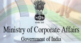 Scheme for relaxation of time for filing forms related to creation or modification of charges under the Companies Act, 2013