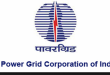 Power Grid Corporation invites application for conducting Internal audit from CA/CMA firms (Read Tender Document)