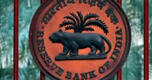 RBI proposes for mandatory appointment of CS, upper age limit of 70 years for CEOs, whole-time directors in banks