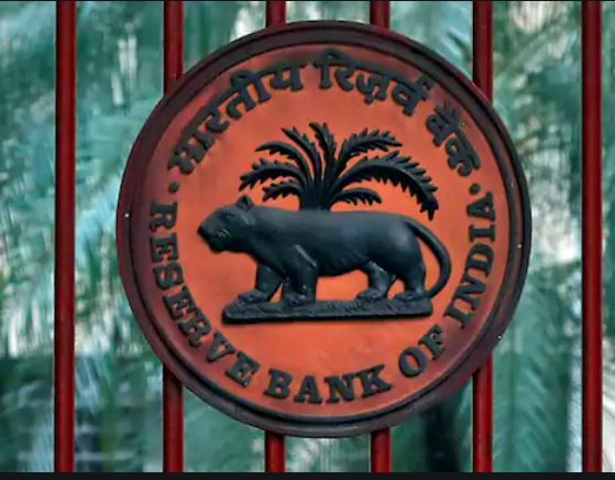 RBI proposes for mandatory appointment of CS in banks, upper age limit of 70 years for CEOs, whole-time directors of banks