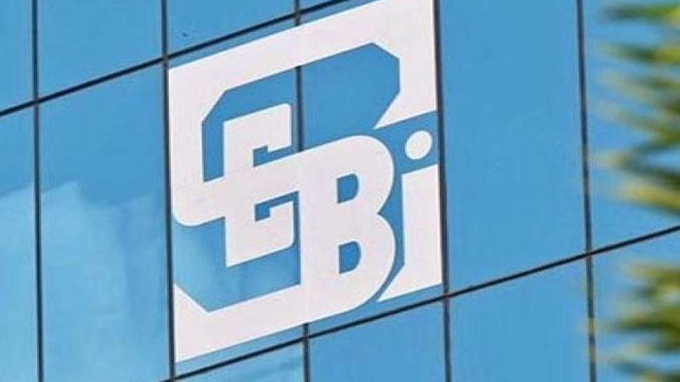 Promoter's children can not be re-classified as public shareholder says SEBI (Read guidance letter)