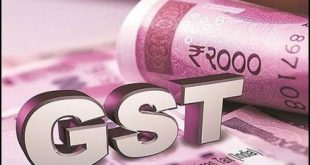 Centre Releases Rs.36,400 Crore as GST Compensation to States