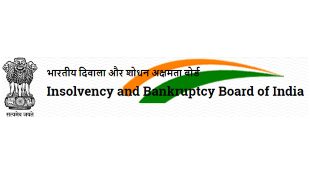Insolvency law suspended for 6 months, Govt amends law