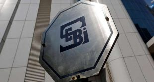 SEBI relaxes compliance norms for listing debt securities (Read Circular)