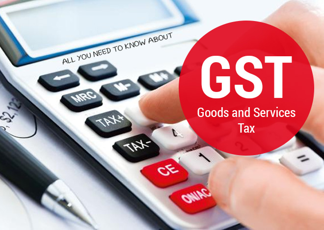 90,917 crore gross GST revenue collected in the month of June 2020