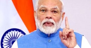 PM greets Chartered Accountants on Chartered Accountants' Day