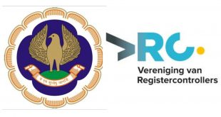 Cabinet approves the MOU between the ICAI and Vereniging van Registercontrollers(VRC), the Netherlands